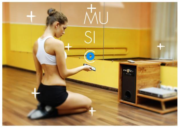 gym_playlist_h_633_451.jpg