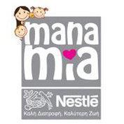 manamia-cover.jpg