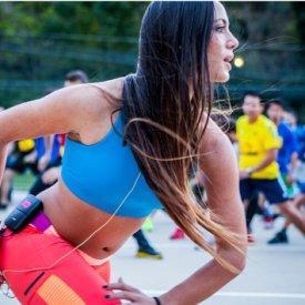 Η καλύτερη άσκηση για τον δικό σου σωματότυπο!