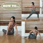 Γράμμωση για το σώμα: Αυτές οι ασκήσεις είναι οι καλύτερες!