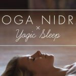 Τα PbM διοργανώνουν ακόμα ένα event Yoga Nidra!