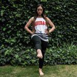 Ασκήσεις ισορροπίας για όλο το σώμα