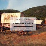 """Δηλώστε συμμετοχή στο event στο """"The Ranch"""""""