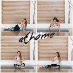 4 απλές ασκήσεις για να σφίξουν τα «μπρατσάκια»