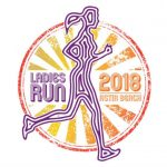 Ladies Run 2018