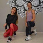 Ισορροπίες για ιδιοδεκτικότητα, κιναίσθηση και ενδυνάμωση μυών