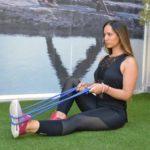Ασκήσεις για όλο το σώμα με ένα σκοινάκι