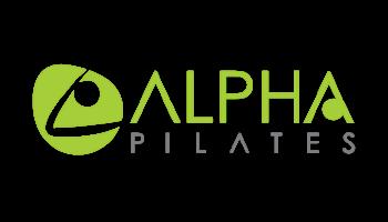 Alpha Pilates