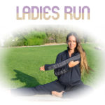 Ladies Run 2019