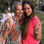 Μάντη Περσάκη: Αυτή είναι η γκουρού των Pilates που αγαπούν οι Ελληνίδες celebrities!