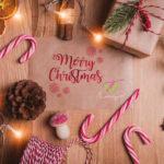 Τα PbM σας εύχονται Καλά Χριστούγεννα!